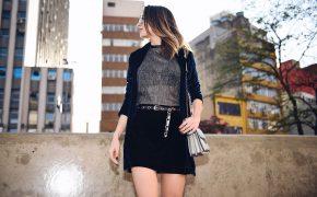 Look-Veludo-Lurex-AMARO-Aline-Flores