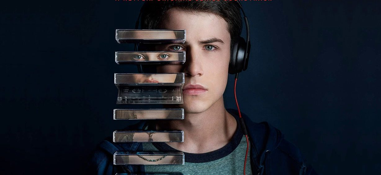Banner 13 reasons why